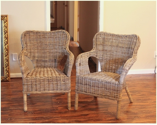 New Additions To The Furniture Family Run To Radiance