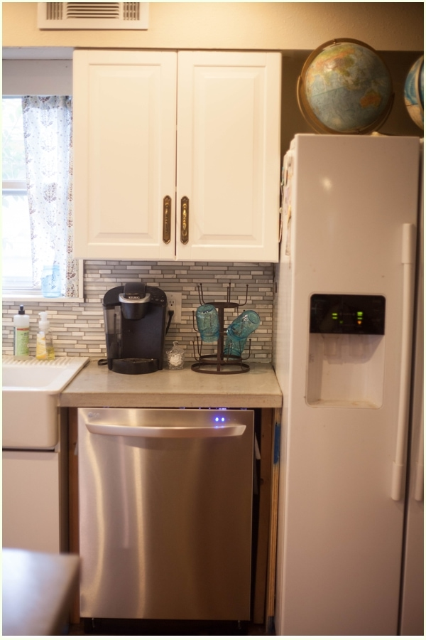 Appliance Upgrade_001