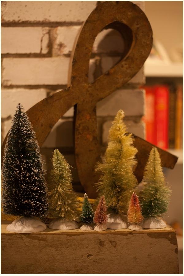 Christmas Decor_021