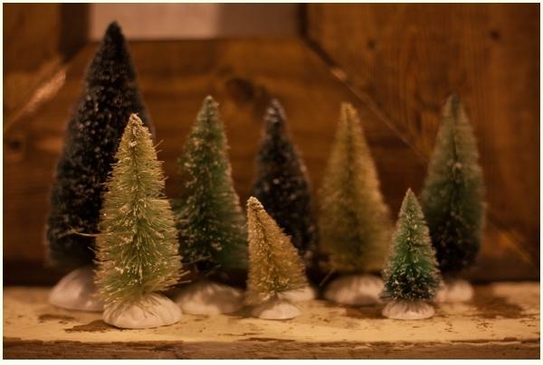 Christmas Decor_024