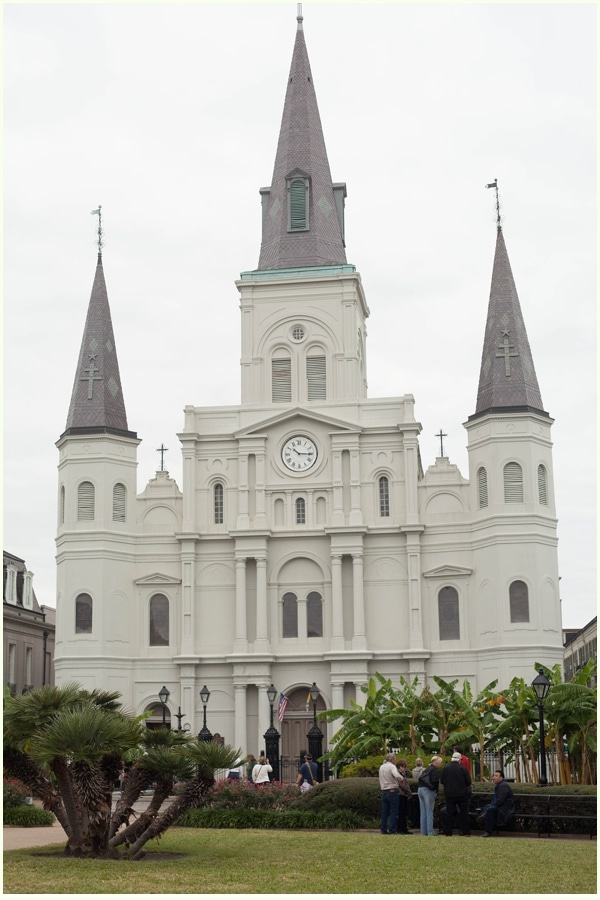 New Orleans_026