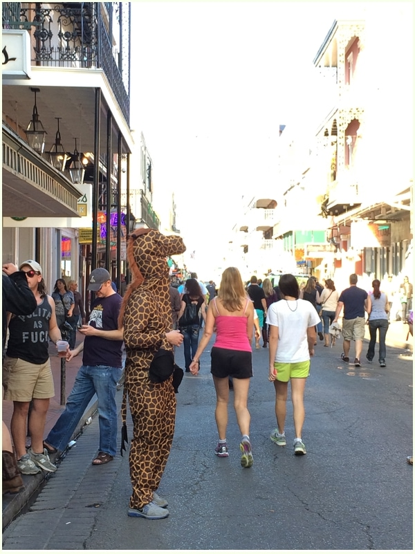 New Orleans_037