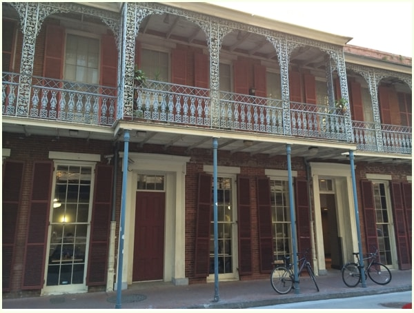 New Orleans_039