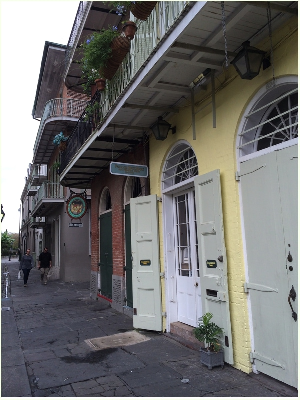New Orleans_055