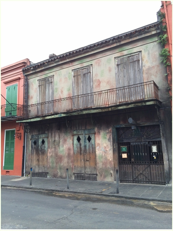 New Orleans_056