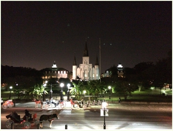 New Orleans_059