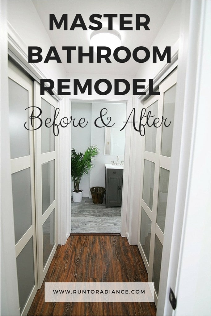 Master-bathroom-before-and-after-683x1024