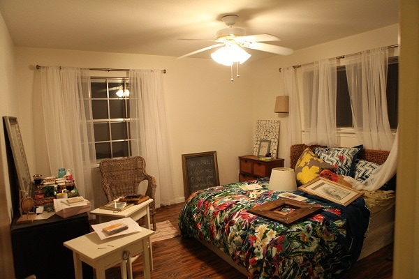 rearranging furniture 1