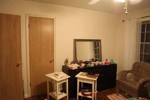 rearranging furniture 2