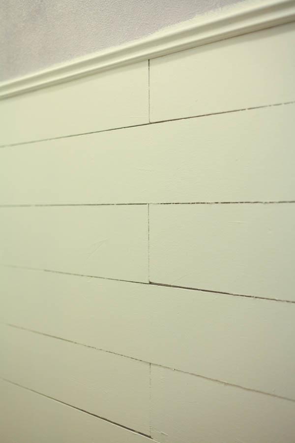 diy wall planking (4 of 7)