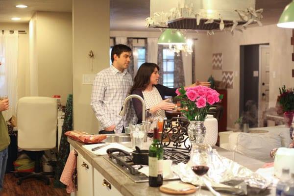 springtime dinner party (4 of 8)