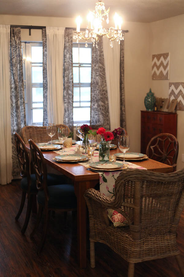 springtime dinner party (5 of 13)