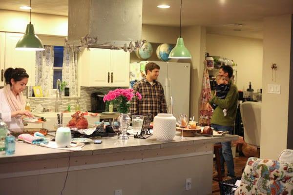 springtime dinner party (5 of 8)