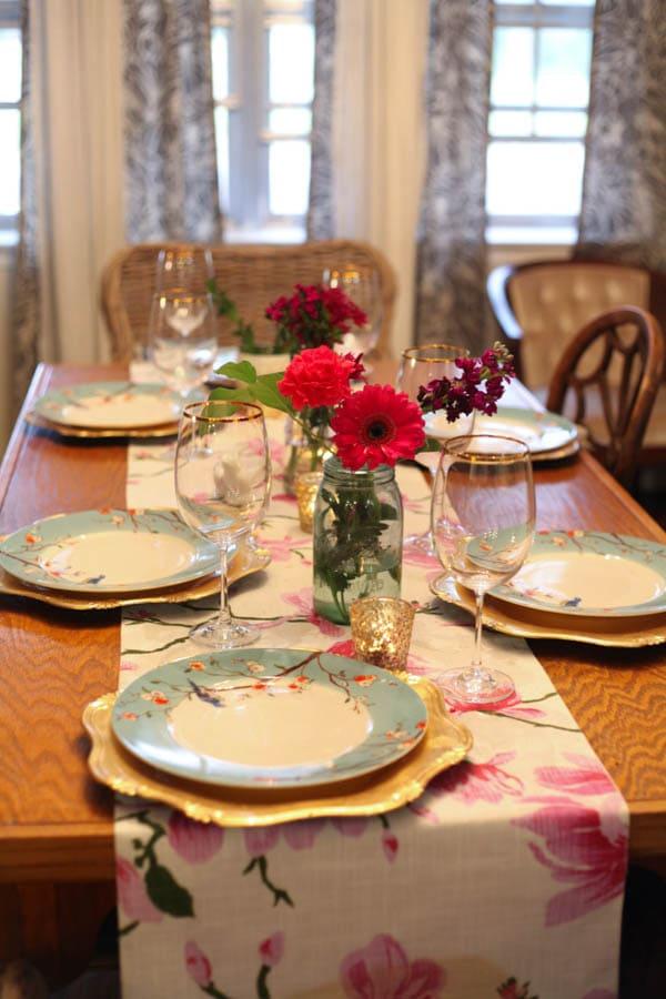 springtime dinner party (7 of 13)