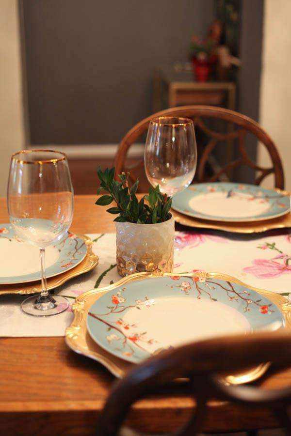 springtime dinner party (8 of 13)