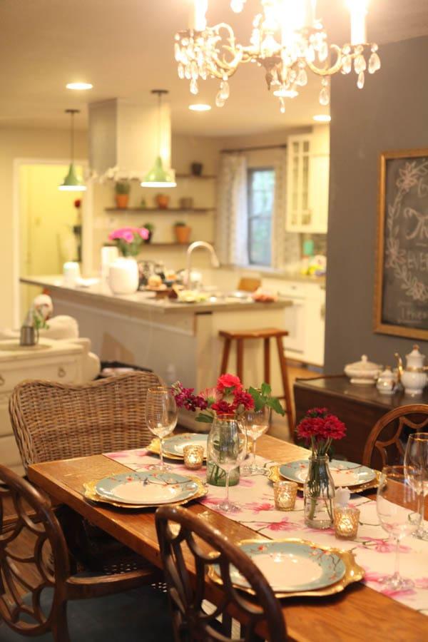 springtime dinner party (9 of 13)
