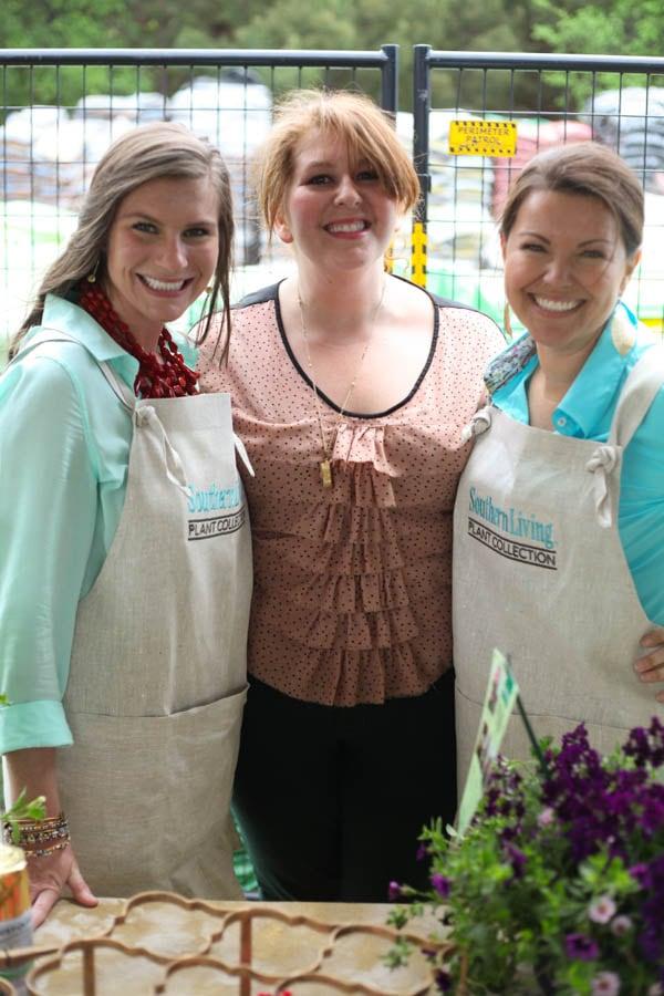 Home Depot Garden Party Dallas (7 of 11)