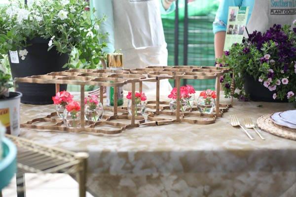 Home Depot Garden Party Dallas (8 of 9)