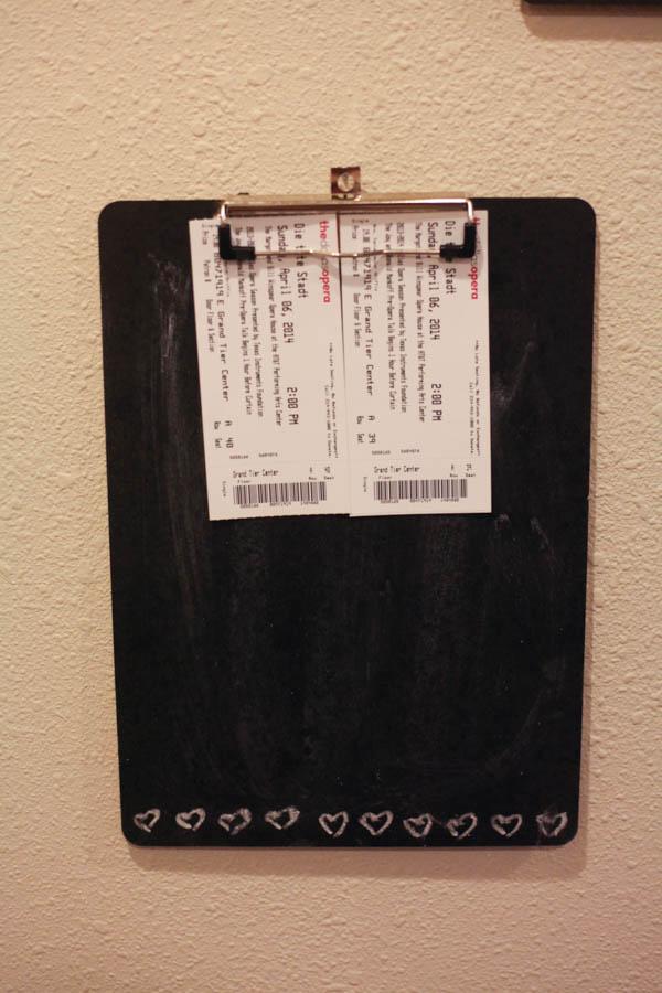 diy chalkboard clipboard (15 of 19)