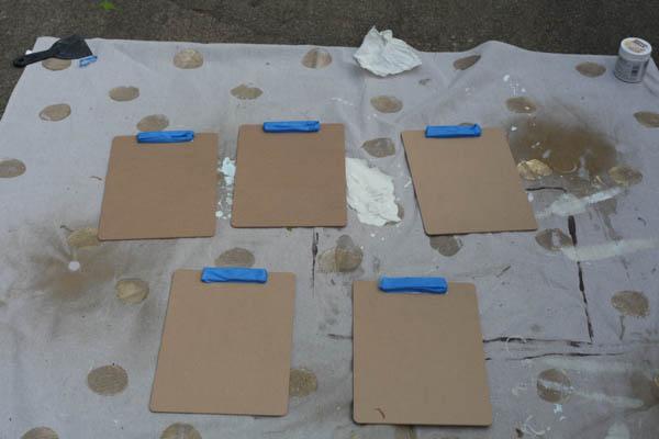 diy chalkboard clipboard (2 of 12)