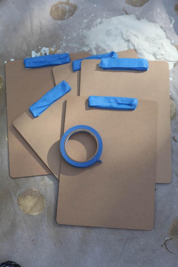 diy chalkboard clipboard (2 of 19)