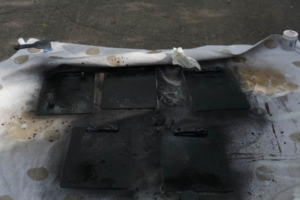 diy chalkboard clipboard (3 of 12)