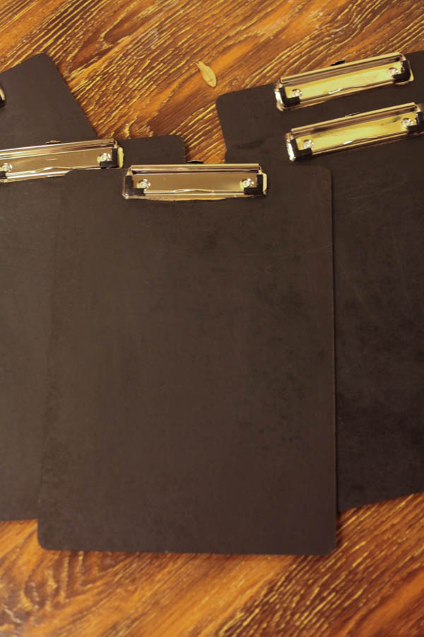 diy chalkboard clipboard (3 of 19)