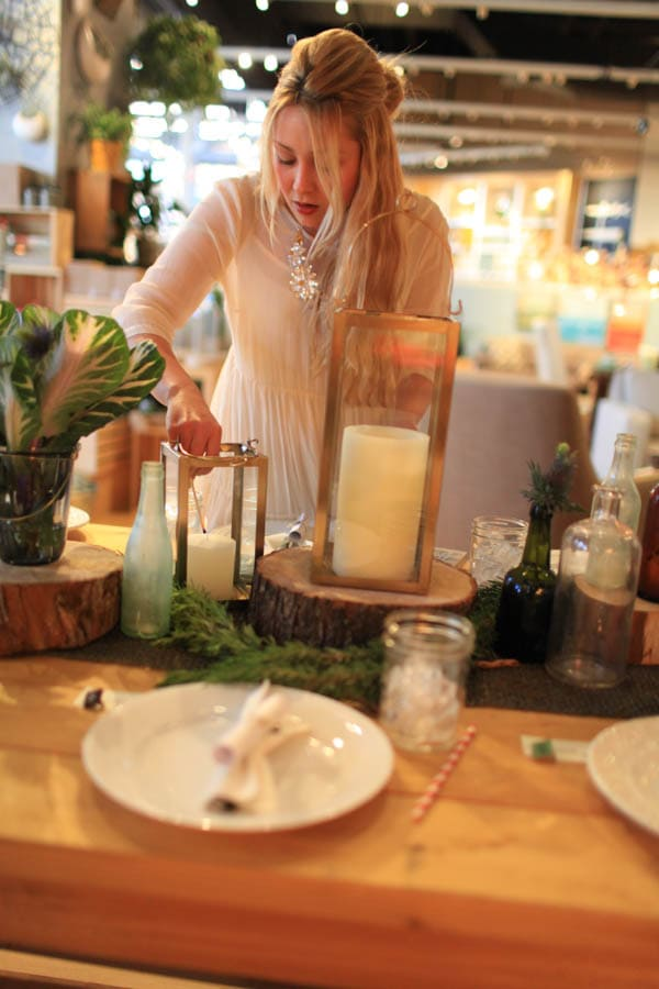 neighbors table at west elm dallas (5 of 15)