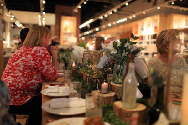 neighbors table at west elm dallas (9 of 9)