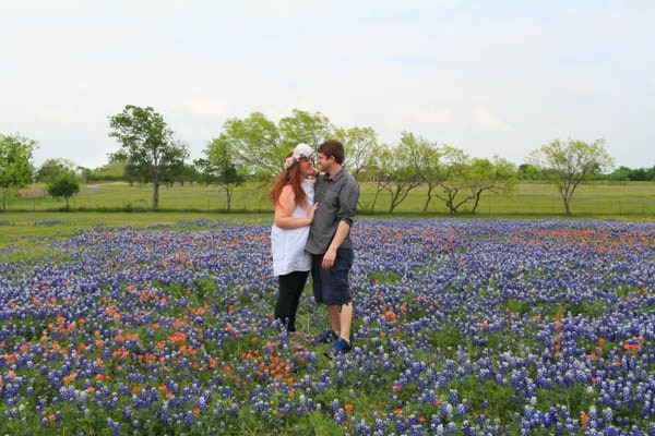 texas bluebonnet trail ennis tx (13 of 28)