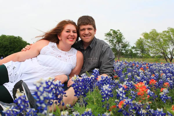 texas bluebonnet trail ennis tx (14 of 28)