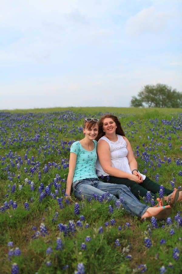 texas bluebonnet trail ennis tx (19 of 21)