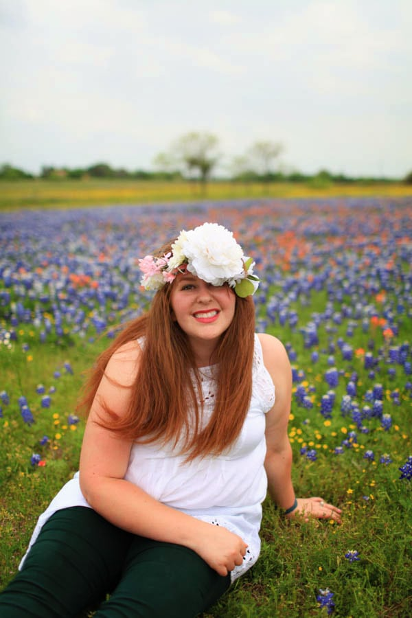 texas bluebonnet trail ennis tx (2 of 21)