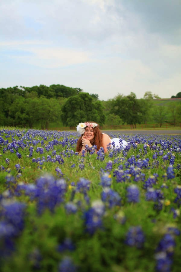 texas bluebonnet trail ennis tx (20 of 21)