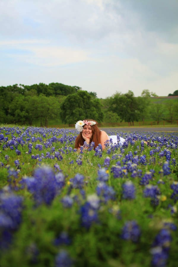 texas bluebonnet trail ennis tx (21 of 21)