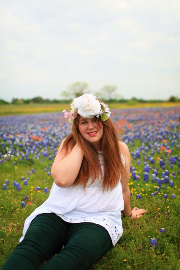 texas bluebonnet trail ennis tx (3 of 21)
