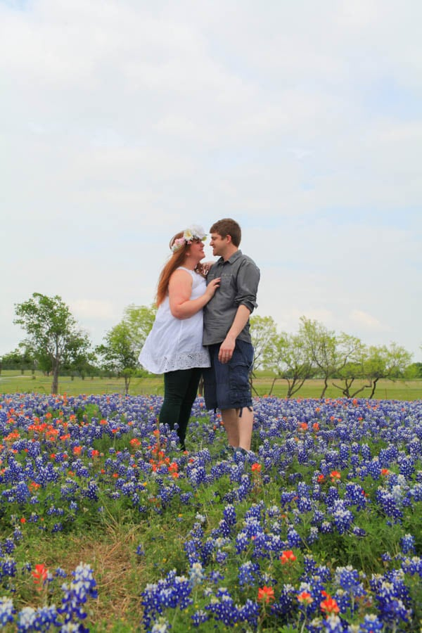 texas bluebonnet trail ennis tx (5 of 21)