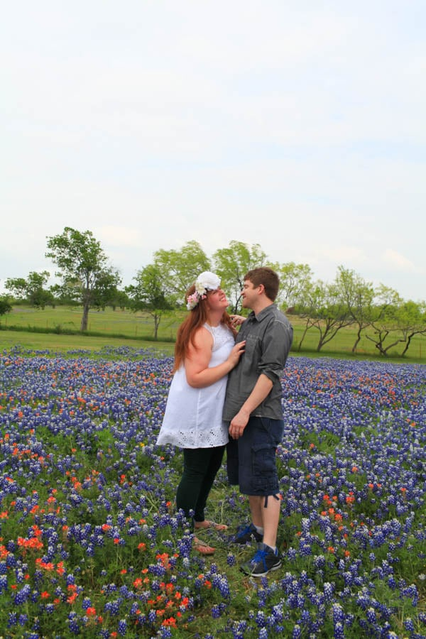 texas bluebonnet trail ennis tx (7 of 21)