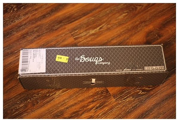 Bouqs flowers review - the best flower delivery company_0001