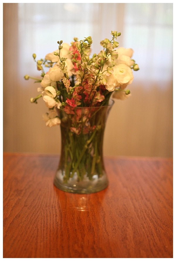 Bouqs flowers review - the best flower delivery company_0004