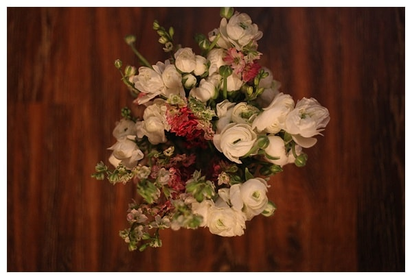 Bouqs flowers review - the best flower delivery company_0005