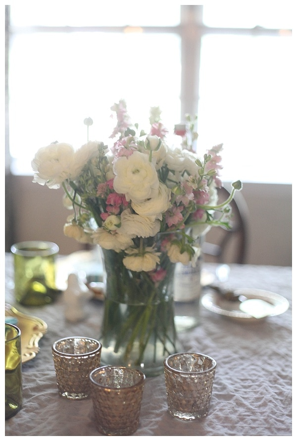 Bouqs flowers review - the best flower delivery company_0006
