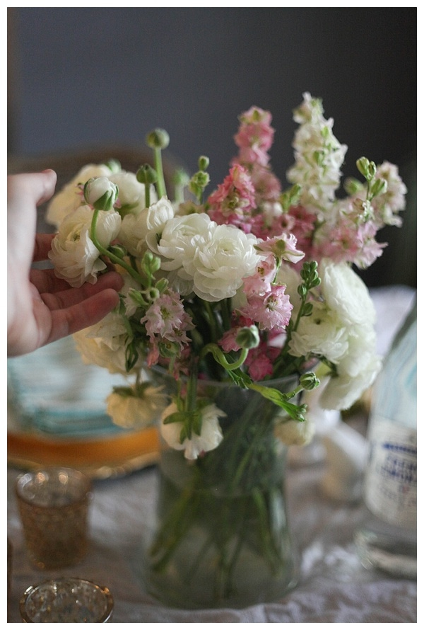 Bouqs flowers review - the best flower delivery company_0007