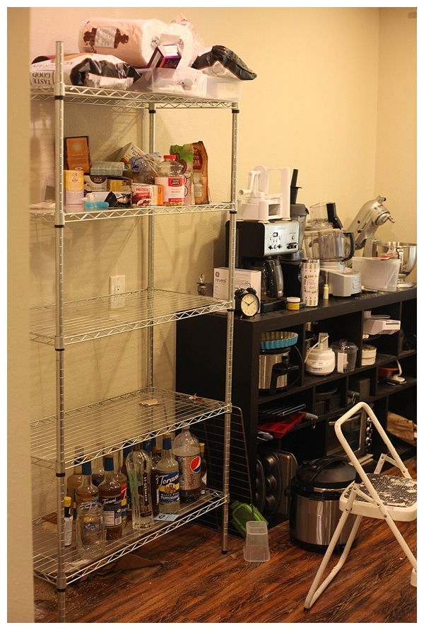 butlers pantry makeover_0010