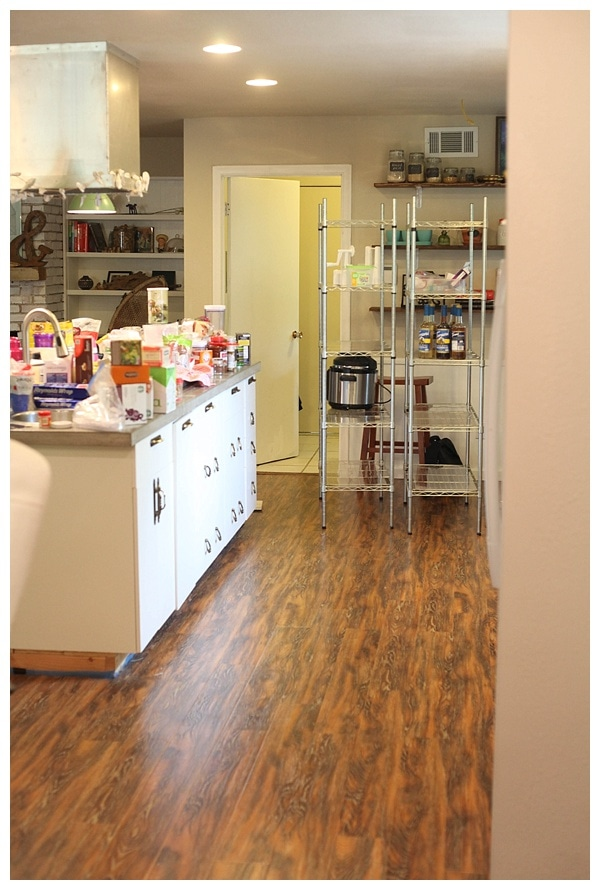 butlers pantry makeover_0014