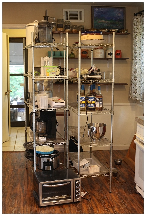 butlers pantry makeover_0015