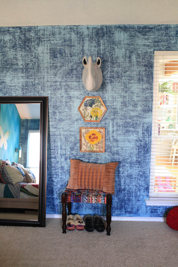 carrollton tx house for sale (11 of 22)
