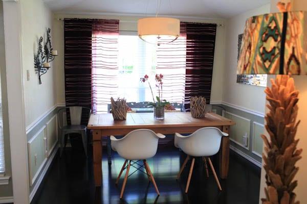 carrollton tx house for sale (19 of 28)