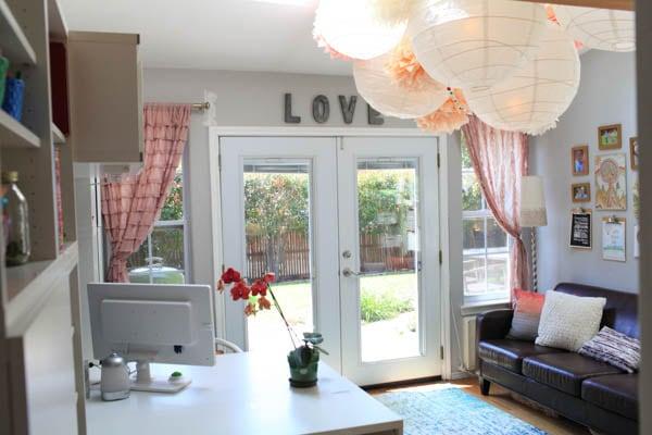 carrollton tx house for sale (24 of 28)