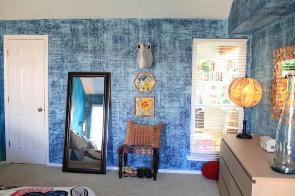 carrollton tx house for sale (8 of 28)